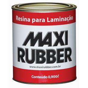 Resina-para-Laminacao-com-Catalisador-900ml3MG045---3MG045---Maxirubber