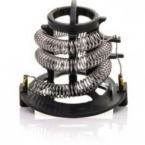 Resistencia-para-Torneira-Lumen-5500W-127V-4T---377---Hydra