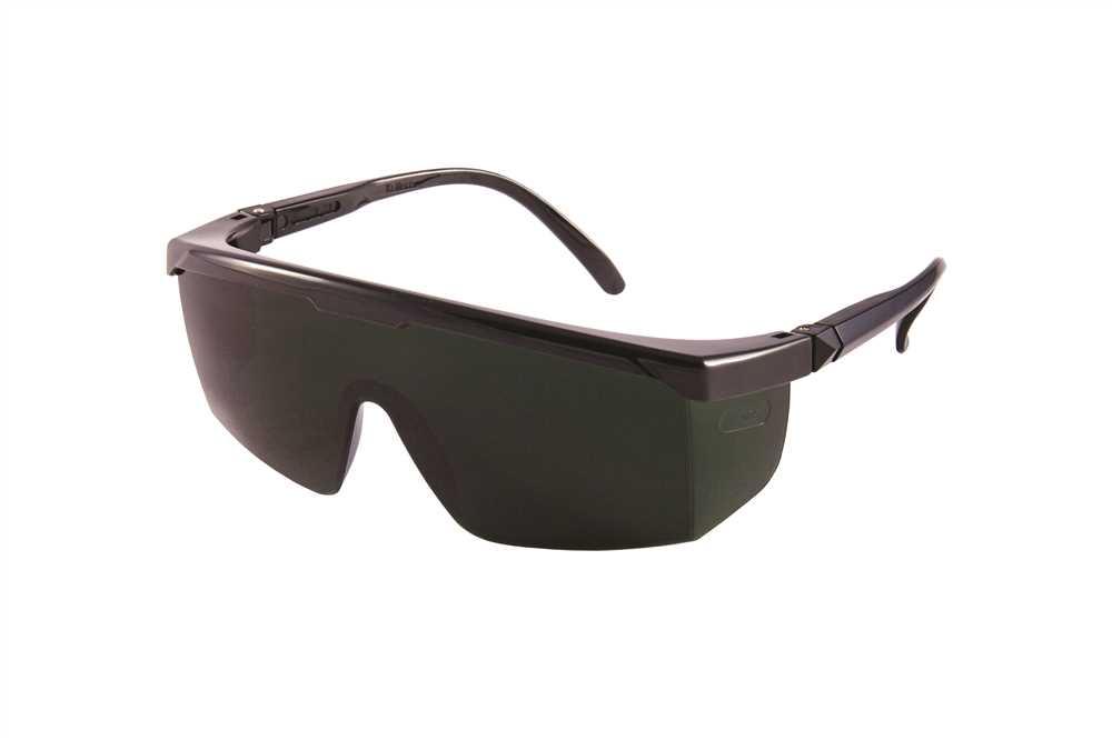 e8fb0430557be Óculos de Segurança Policarbonato Jaguar - Ferramentas Gerais