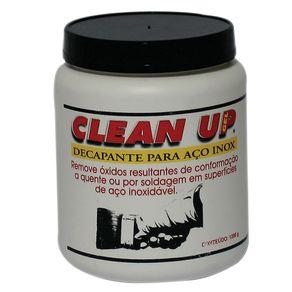 Gel-Decapante-para-Aco-Inox-120Kg---HMeyer---CLEAN-UP---H-Meyer