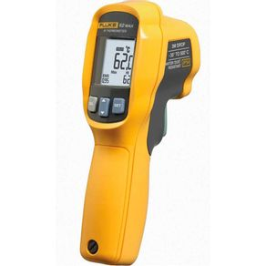 Termometro-Digital-Mira-Laser--30°C-a-500°C----62-Max---Fluke