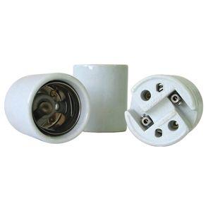 Receptaculo-de-Porcelana-BCO-E-40-16A-250V---MT2403---Decorlux