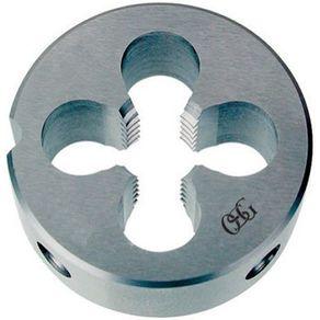 Cossinete-Aco-Rapido-M-50x080x1-sem-Peeling-Redondo-CM-606---NVO---CM-606---NVO