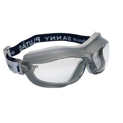 Óculos de Proteção - EPI   Ferramentas Gerais 087bac930c