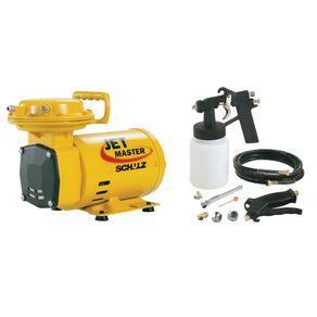 Motocompressor-Ar-Direto-1-3CV-40lbs-com-Kit-110-220V---9201117-0---Schulz