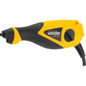Gravador-Eletrico-GRV7000-127V-6001700127---Vonder---6001700127---VONDER