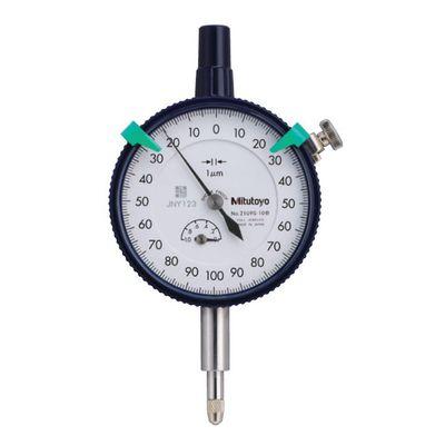 a648e79bc8f Relógio Comparador 1mm Resolução 0