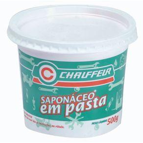 Pasta-para-Limpeza-de-Maos-500g---CHAUFFEUR-C---Higyes