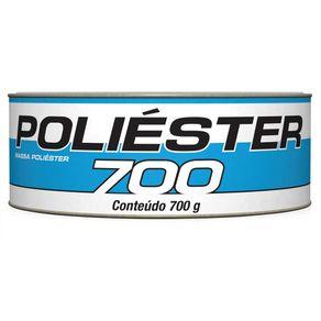 Massa-Poliester-1MG017-700g---1MG017---Maxirubber