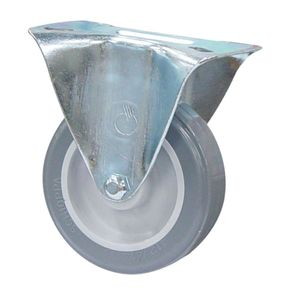 Rodizio-FL-com-Placa-Resina-Termoplastica-65Kg---Schioppa---FL-412BP---Schioppa