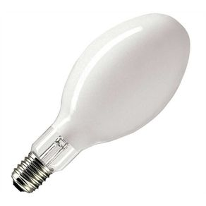 Lampada-Vapor-Metalico-Ovoide-250W-E40-4300K-IRC69---Philips---HPI-250W-PLUS-BU---Philips