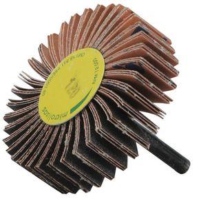 Lixa-Mkontour-25x20mm-G100---Rodabras---R-363-2---Rodabras