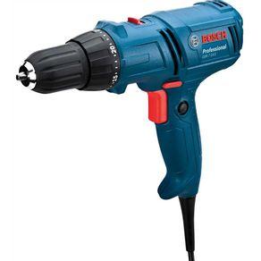Furadeira-e-Parafusadeira-Eletrica-3-8-220V-GSR-7-14-E-0-450-1400RPM---Bosch---0-601-447-0E0---Bosch