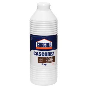 Adesivo-PVA-Cascorez-para-Taco-e-Parquet-1Kg---Cascola---982289---Cascola