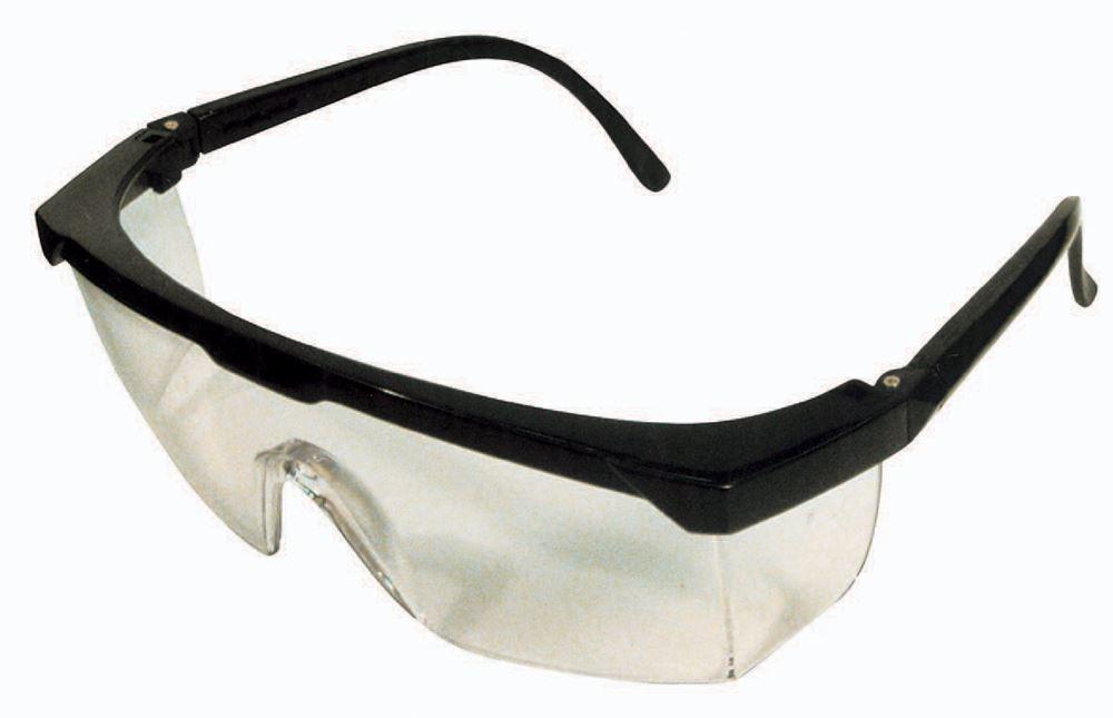 ed90593ac5942 Óculos de Segurança Policarbonato Jaguar - Ferramentas Gerais