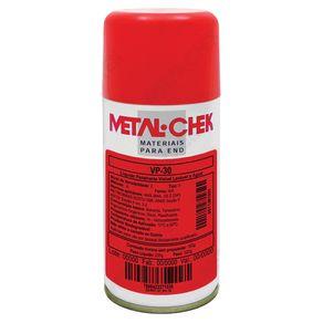 Liquido-Deteccao-de-Trinca-230g---Metal-Chek---VP-30-HI---Metal-Chek