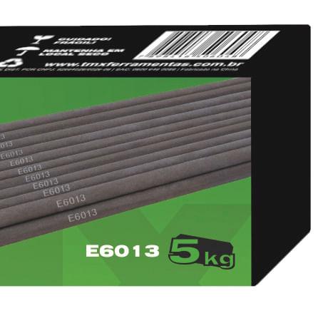 Estufa para Eletrodo 100x390mm - Ferramentas Gerais 3df61f6d69