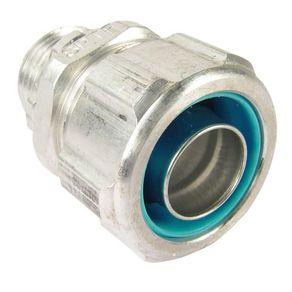 Conector-Macho-Fixo-3-4-BPS-Aluminio---SPTF---CMRA-34GA---SPTF