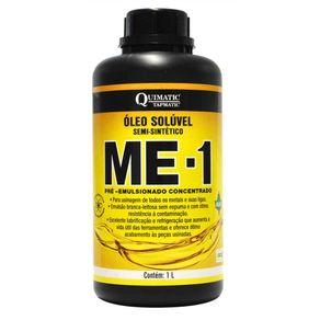 Oleo-Soluvel-Semissintetico-ME-1-QUIMATIC---1L-AB0---Quimatic-Tapmatic---AB0---Quimatic-Tapmatic