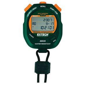 Cronometro-Digital-Industrial-365535---365535---Extech