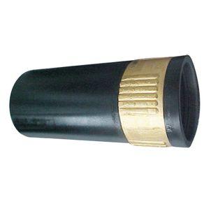 Calibrador-Diamantado-para-Poco-Artesiano-AWG-48mm---Roder---97661250---Roder
