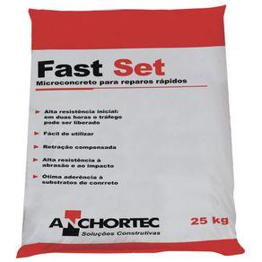 Microconcreto-para-Reparos-Rapidos-25kg---Anchortec---331972435060---Quartzolit