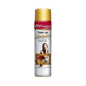 Auto-Color-Jet-Spray-300ml-Cobre-Metalico---Renner-P---174283---Renner