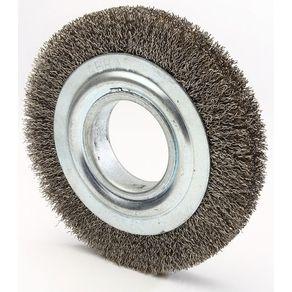 Escova-Circular-150x19mm-Fio-040mm-6000Rpm---Diametro---7000-60---Diametro