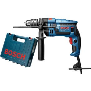 Furadeira-de-Impacto-1-2-750W-GSB-16-RE-Profissional-110V-com-Maleta---Bosch---06012281D3---Bosch