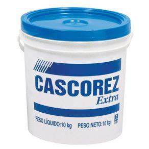 Adesivo-PVA-Cascorez-ra-10Kg---Cascola---1406745---Cascola