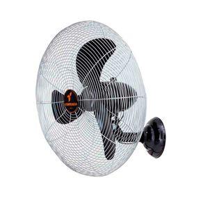 Ventilador-Parede-Oscilante-110-220V---Ventisilva---10201---Ventisilva