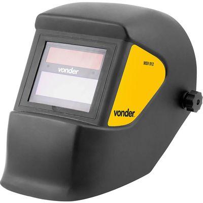 c6ab608c6adb8 Máscara Para Solda Automática Tonalidade 12 - VONDER