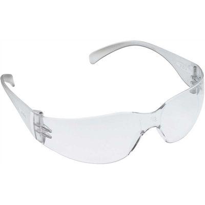 Óculos de Segurança de Policarbonato Incolor HB004286751 - 3M 0b69227f3c