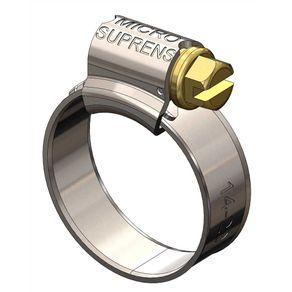 Abracadeira-Suprens-Inox-12mm-a-16mm---Suprens---MIB-1216---Suprens