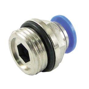 Conexao-Reta-Rosca-1-8B-Tubo-6mm---Sistem---108068---Sistem