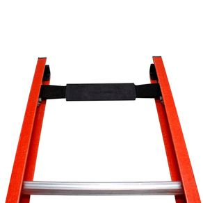 Escada-de-Fibra-de-Vidro-Simples-12-Degraus-410m-SFV-12---Cogumelo---SFV-12---Cogumelo