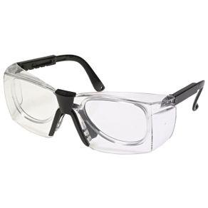 Oculos-Policarbonato-Para-Lente-de-Grau---Kalipso---010813---Kalipso