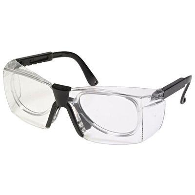 9a6c0ce15878a Óculos Policarbonato Para Lente de Grau - Kalipso