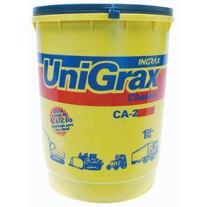 Graxa-Base-Calcio-1Kg---UNIGRAX-CA-2---Ingrax