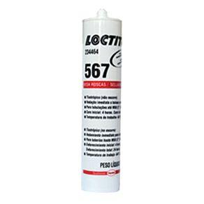 Adesivo-Anaerobico-Veda-Rosca-567-250g-----234464---Loctite