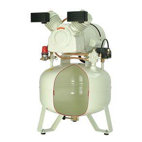 Motocompressor-Odontologico-MSV-60-30-80lbs-55BAR-sem-Oleo-220V---9211231-0---Schulz