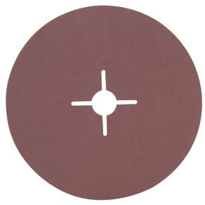 Lixa-Disco-de-Fibra-180mm-G100-Uso-Geral---2-608-605-488---Bosch