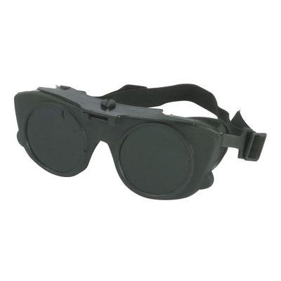 317767ad8f143 EPI - Óculos Silo   Bosch – Ferramentas Gerais