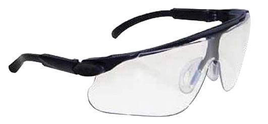 dcec43e67da47 Óculos de Segurança Policarbonato com Lente Incolor Maxim ...