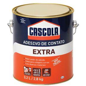 Adesivo-Contato-Cascola-Extra-28Kg---1406650---Cascola