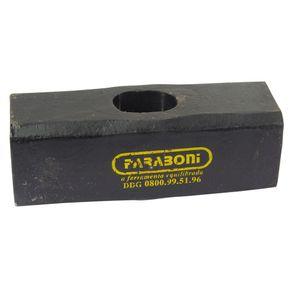 Marreta-Quadrada-s--Cabo-5kg---13050-50---Paraboni