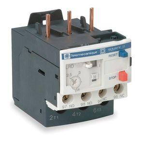 Rele-Bimetalico-10-16A-para-LC1-D09-LRD06---Telemecanique---LRD06---Schneider