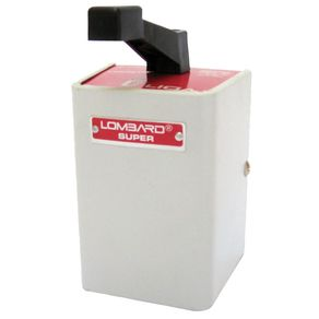 Chave-Eletrica-de-Sobrepor-Reversora-com-Alavanca-de-Baquelite-2x30A-220-380V---Lombard---MR--2---Lombard