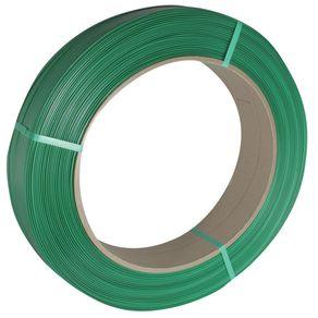 Fita-Pet-Reciclada-16x080mm-Standard-15kg---Petroplast---122160801---Petroplast