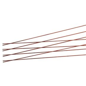 Solda-Vareta-Phoscoper-160-20mm-120g-----10-Varetas----BT-470-20---Brastak